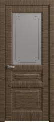 Дверь Sofia Модель 09.41 Г-К4