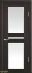 Дверь Geona Doors Стиль 2