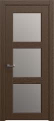 Дверь Sofia Модель 04.136