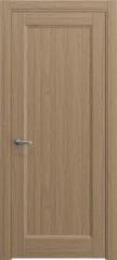 Дверь Sofia Модель 214.45