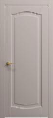 Дверь Sofia Модель 333.65