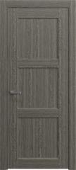Дверь Sofia Модель 154.137