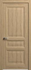 Дверь Sofia Модель 143.42