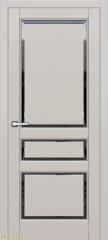 Дверь Geona Doors Равенна 3