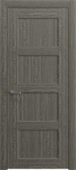 Дверь Sofia Модель 154.131