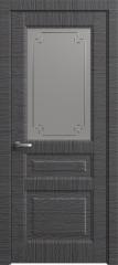 Дверь Sofia Модель 01.41 Г-У4