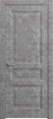 Дверь Sofia Модель 230.42