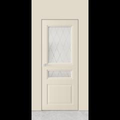 Скрытая дверь Novella N13