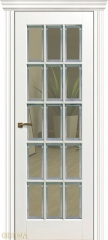 Дверь Geona Doors Мерано 5