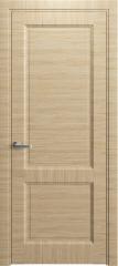 Дверь Sofia Модель 85.68