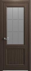 Дверь Sofia Модель 82.58