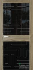 Межкомнатная дверь Urban US1