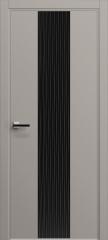Дверь Sofia Модель 330.21ЧГС