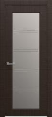Дверь Sofia Модель 219.107ПЛ