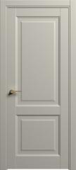 Дверь Sofia Модель 57.162