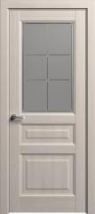 Дверь Sofia Модель 140.41 Г-П6
