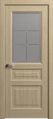 Дверь Sofia Модель 142.41 Г-П6