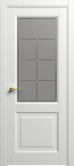 Дверь Sofia Модель 90.152