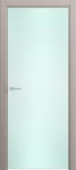 Дверь Sofia Модель 333.22ЗГС