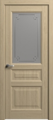 Дверь Sofia Модель 142.41 Г-У4