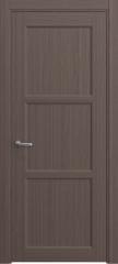 Дверь Sofia Модель 215.71ФФФ