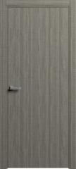 Дверь Sofia Модель 49.07