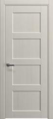 Дверь Sofia Модель 64.131
