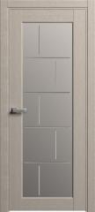 Дверь Sofia Модель 23.107КК