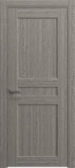 Дверь Sofia Модель 153.135