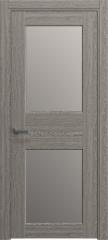Дверь Sofia Модель 153.132