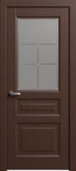 Дверь Sofia Модель 06.41 Г-П6
