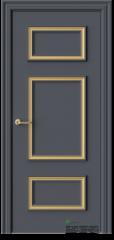 Межкомнатная дверь Era 7