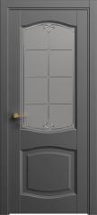 Дверь Sofia Модель 331.157