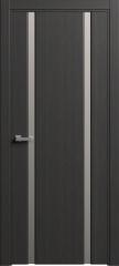 Дверь Sofia Модель 28.02