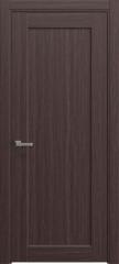 Дверь Sofia Модель 80.106