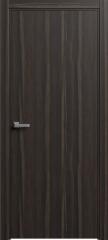 Дверь Sofia Модель 149.07