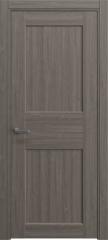 Дверь Sofia Модель 145.133