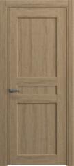 Дверь Sofia Модель 143.135