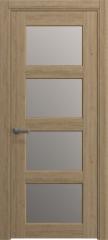 Дверь Sofia Модель 143.130