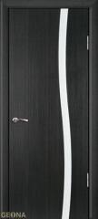 Дверь Geona Doors Вираж 1/1