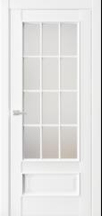 Межкомнатная дверь En10