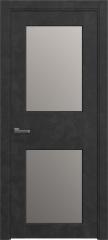 Дверь Sofia Модель 231.132