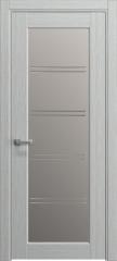 Дверь Sofia Модель 205.107ПЛ
