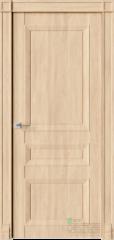 Межкомнатная дверь MSR5
