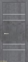 Дверь Geona Doors Плаза 7