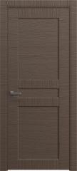 Дверь Sofia Модель 09.135