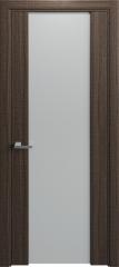 Дверь Sofia Модель 82.11