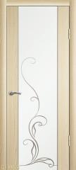 Дверь Geona Doors Люкс 1 эконом