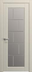 Дверь Sofia Модель 92.107КК