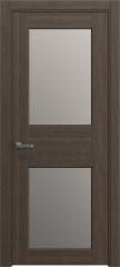 Дверь Sofia Модель 86.132